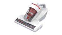 Ручной пылесос Xiaomi Jimmy JV11 Vacuum Cleaner White Red